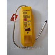 Течеискатель CPS LS790B фото