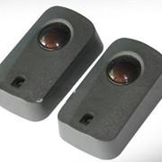 Фотоэлементы безопасности для систем автоматики BAISHENG BS-IR33 фото
