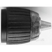 """Быстрозажимной сверлильный патрон для ударных дрелей BOSCH до 13 мм, 1/2"""" фото"""