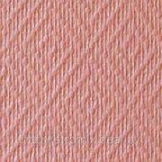 Стеклообои Ромб (плотность W180) фото