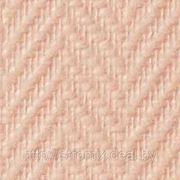 Стеклообои Елочка крупная (плотность W190) фото