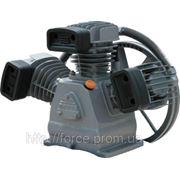 Список запчастей к компрессору на базе ЛБ40-3 фото