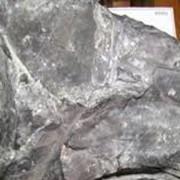Ангидрид борный молотый технический фото