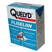 QUELYD FLISELIIN (флизелиновый) фото
