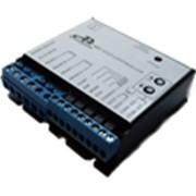 Автономный контроллер шагового двигателя ADR401/ADR401C фото