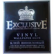 Клей Exclusive виниловый