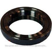 Кольцо Vixen T-Ring Practica (3768)