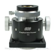 "Фокусёр Крейфорда GSO 2"" для рефлекторов (230 мм) (CRF001) фото"