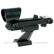"Искатель Sky-Watcher ""Red Dot"" (SK00402)"