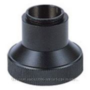 Кольцо Vixen T-С RING (3763) фото