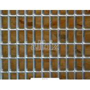 Металлоизделия строительного назначения Металлоконструкции для вентиляционных систем фото