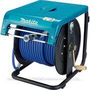 Барабан шланга высокого давления MAKITA B-80008 Дополнительные характеристики: - 30 м фото