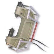 Гидравлические кусачки BZ для стен толщиной от 120 до 300 мм фото