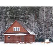 Дом в поселке Эра вблизи гор. Калязина Тверской области фото