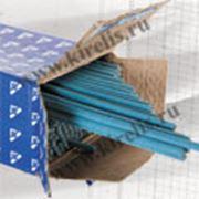 Электроды для наплавки поверхностных слоев с особыми свойствами фото