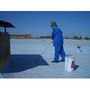 Мастика гекопрен кбс 4 цена за кг полиуретановые краски для пластика цена леруа