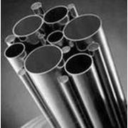 Трубы д. 426х10-12 ст.20 фото