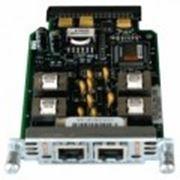 Модули Cisco VIC фото