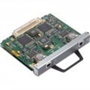 Модули Cisco PA фото