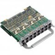 Модули Cisco NM фото