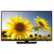 Телевизор Samsung UE-24H4070 (UE24H4070AUXUA) фото