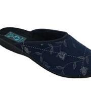 Женская обувь Adanex SAL17 Sara 18112