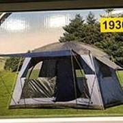 Палатка 1930 (300*220) h195 фото