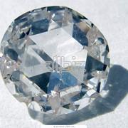 Алмазы фото