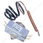 Капилярные терморегуляторы для Gorenie, Electrolux 20А THERMOWATT №731886 фото