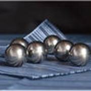 Стальные шарики фото