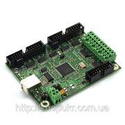 Интерфейсная плата SmoothStepper USB> 2LPT фото