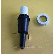 Пьезокнопка газовой колонки Junkers. Bosch фото