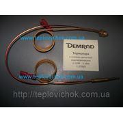 Термопара Demrad фото