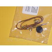 Термопара газовой колонки.котла Vaillant W10-26/11,MAG7-8,T3 фото