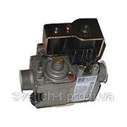 Газовый клапан 840 SIGMA. 0.840.035 фото
