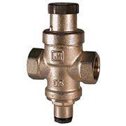 Редуктор давления воды ICMA (Италия) фото