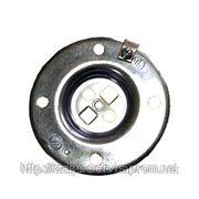 ФЛ-04 — 4-х болтовой фланец для водонагревателей Thermex, Isea, Round фото