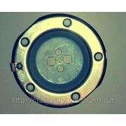 ФЛ-02 — Фланец 5-ти болтовой для водонагревателей Fismar, Isea, Thermex, Round, Classic, Inner фото