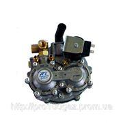 Редуктор Tomasetto AT 04 RMTA1001 до 100 л.с. метан фото