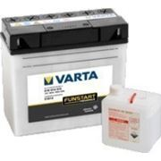 Аккумулятор Varta Funstart 51814 518014015 фото