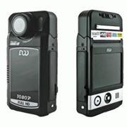 Автомобильный видеорегистратор DOD F880LHD фото