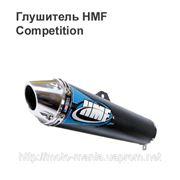 Глушитель для квадроцикла HMF Competition фото