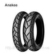 Michelin Anakee 2 фото