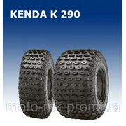 Kenda K 290 фото