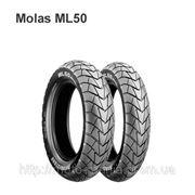 Bridgestone Molas ML50 фото