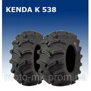 Kenda K538 фото