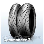 Michelin Commander II фото