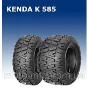 Kenda k 585 фото