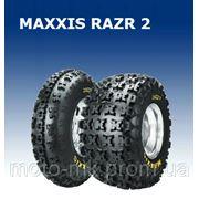 Maxxis Razr2 фото
