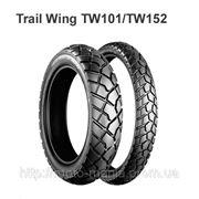 Bridgestone Trail Wing TW101/TW152 фото